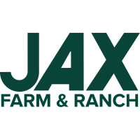 JAX FARM & RANCH