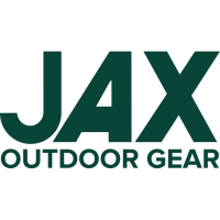 JAX OUTDOOR GEAR