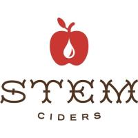 ACREAGE BY STEM CIDERS