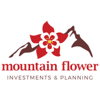 MOUNTAIN FLOWER INVESTMENTS & PLANNING