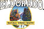 ELDORADO NATURAL SPRING WATER