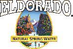 ELDORADO NATURAL SPRING WATER