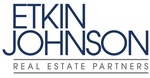 ETKIN JOHNSON REAL ESTATE PARTNERS