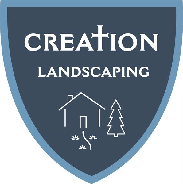 CREATION LANDSCAPING