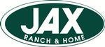 JAX RANCH & HOME