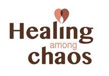 HEALING AMONG CHAOS COUNSELING