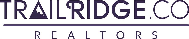 TRAILRIDGE REALTORS