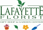 LAFAYETTE FLORIST, GIFT SHOP & GARDEN CENTER