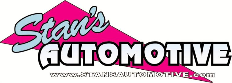 STAN'S AUTOMOTIVE
