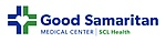 GOOD SAMARITAN MEDICAL CENTER/SCL HEALTH