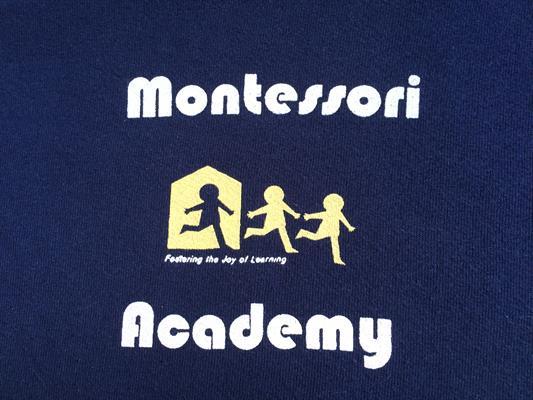 MONTESSORI ACADEMY LLC