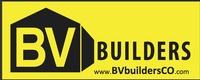 BV BUILDERS