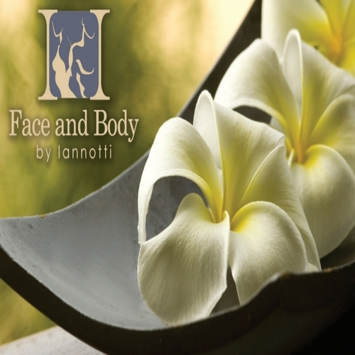 Face and Body by Iannotti Spa Gift Cards