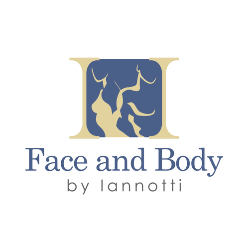 Face & Body by Iannotti