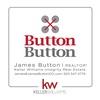 BUTTON BUTTON REAL ESTATE
