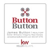 BUTTON BUTTON REAL ESTATE