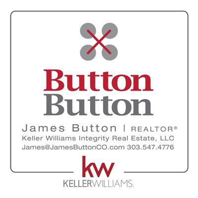 BUTTON BUTTON Real Estate LLC