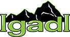 IGADI
