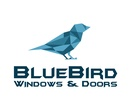 BLUEBIRD WINDOWS & DOORS
