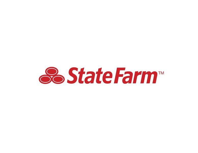 STATE FARM INSURANCE, JEANNIE HULSE