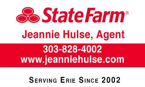 Gallery Image State_Farm_Hulse.jpg