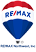 RE/MAX NORTHWEST, INC.- DANTE TUTON