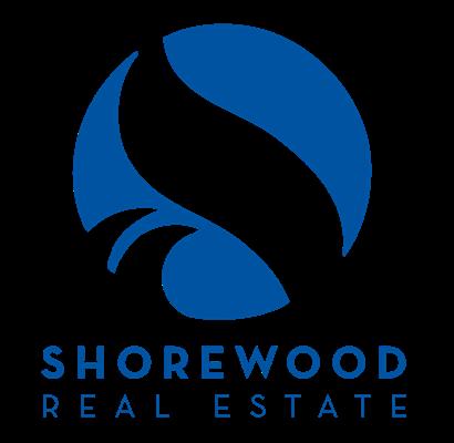 SHOREWOOD REAL ESTATE