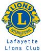 LAFAYETTE LIONS
