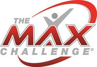THE MAX Challenge:  April Challenge Start Date