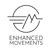 ENHANCED MOVEMENTS - Lafayette