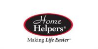 HOME HELPERS WESTMINSTER