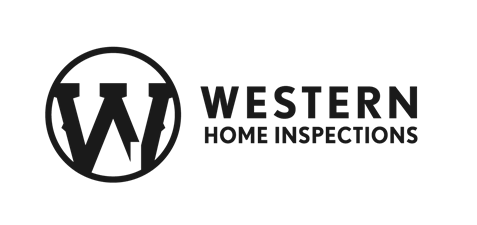 WESTERN HOME INSPECTIONS