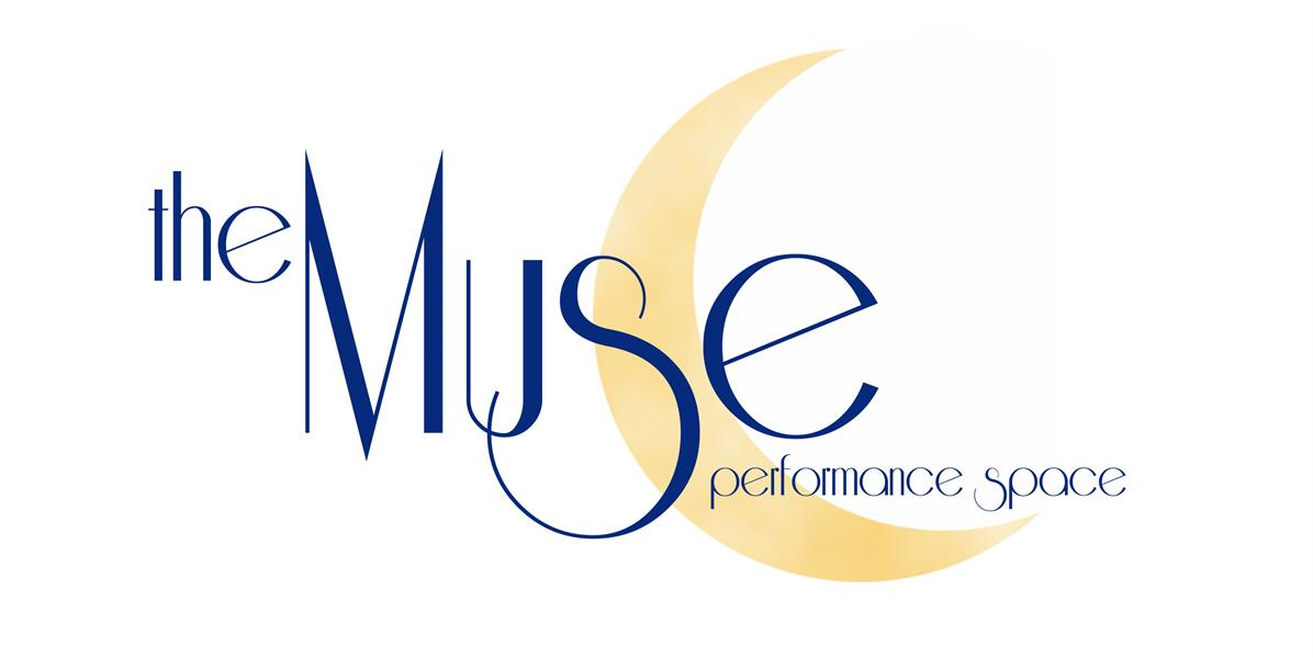 MUSE PERFORMANCE SPACE
