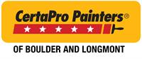 CERTAPRO PAINTERS OF BOULDER AND LONGMONT - Boulder