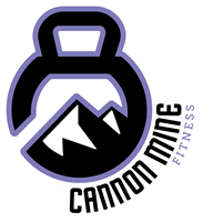 CANNON MINE FITNESS