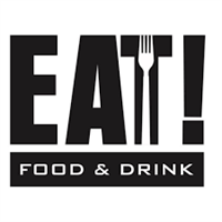 EAT! FOOD AND DRINK