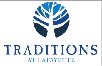 TRADITIONS AT LAFAYETTE