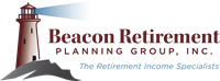 BEACON RETIREMENT PLANNING GROUP, INC.