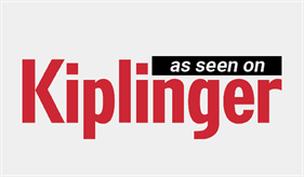 Kiplinger Contributor