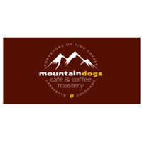 MOUNTAIN DOGS CAFE AND ROASTERY