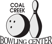 COAL CREEK BOWLING CENTER