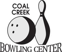 COAL CREEK BOWLING CENTER