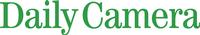 DAILY CAMERA/COLORADO HOMETOWN WEEKLY