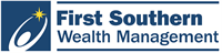 First Southern Wealth Management