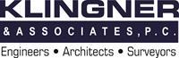 Klingner & Associates P.C.