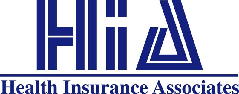 Health Insurance Associates, an Ascela Company