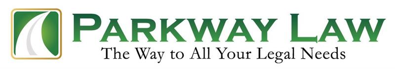 PARKWAY LAW, LLC