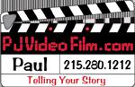 PJVIDEOFILM.COM