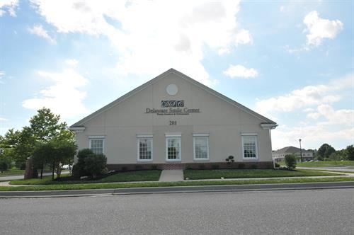 Delaware Smile Center