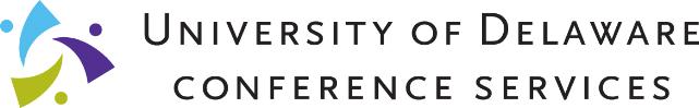 UNIVERSITY OF DELAWARE-Conference Center